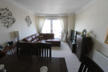 Apartment to rent in Craighall Road, Glasgow