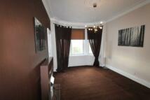Flat to rent in Mill Street, Rutherglen