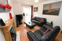 2 bed Flat to rent in Copland Road, Ibrox