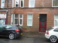 2 bed Flat in Carmyle Avenue, Carmyle