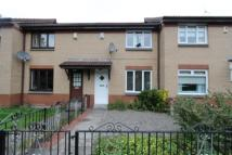 Anson Street Terraced house to rent