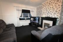 Flat to rent in Torogay Place, Milton