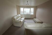 Flat to rent in Pembroke, East Kilbride