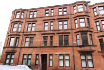 Flat to rent in Midton Street, Springburn