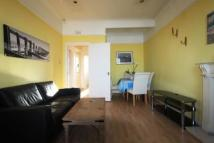 1 bed Flat to rent in Shettleston Road...