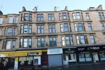 1 bedroom Apartment to rent in Clarkston Road, Glasgow