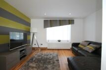Apartment in Broughton Road...