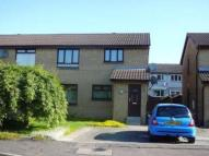 2 bed Flat in Shire Way, Alloa