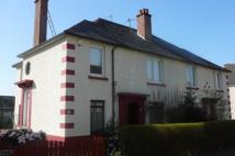 2 bed Ground Flat to rent in Brora Street, Riddrie