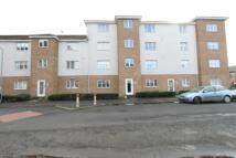 Flat in Dyke Street, Baillieston