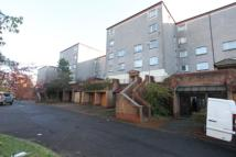 2 bed Apartment to rent in Greenrigg Road...