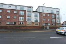 2 bedroom Flat to rent in Edinburgh Road...