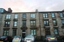 Kelly Street Flat to rent