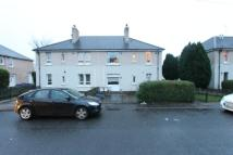 Ground Flat to rent in Montrose Avenue, Carmyle