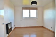 Flat for sale in Beckenham, BR3