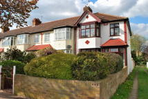 3 bed End of Terrace property for sale in Beckenham, BR3