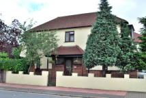 3 bed Detached home in Beckenham, BR3