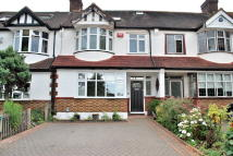 4 bedroom Terraced property for sale in Beckenham, BR3