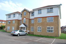 Flat for sale in Sydenham, SE26