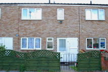Terraced property for sale in Anerley, SE20