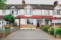 4 bed Terraced property in Beckenham, BR3