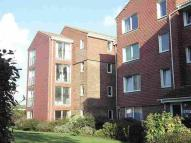 Kemp Court Flat to rent
