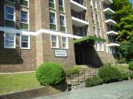 Flat to rent in Preston Grange...