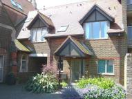 4 bed house to rent in Rottingdean Place...