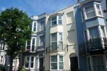 5 bed house in Egremont Place, Brighton