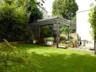 2 bedroom Ground Flat in Alexandra Villas...