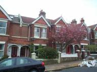 3 bedroom property in Lowther Road, Brighton