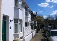 3 bed house to rent in Winchester Street...