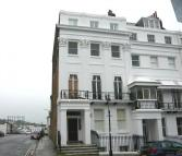 Flat to rent in Sussex Square, Brighton