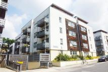 2 bedroom new Flat to rent in Wellend Villas, Brighton