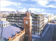 2 bed Flat in Princes House...