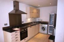 Carrick Walk new Flat to rent