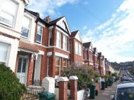 1 bed Ground Flat to rent in Loder Road, Brighton