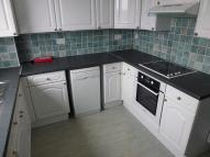 Flat to rent in Braemore Court, Kingsway...
