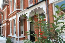 2 bedroom Flat in Cissbury Road, Hove