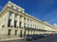 2 bed Flat to rent in Brunswick Terrace, Hove
