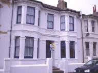 3 bed property in Stafford Road, Brighton