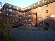 1 bedroom new Flat in Philip Court, The Drive...