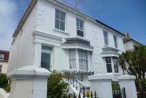 1 bed Flat to rent in Osborne Villas, Hove