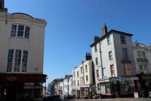 2 bed Flat to rent in Western Road, Brighton