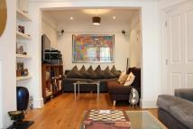 3 bed property to rent in Maldon Road, Brighton