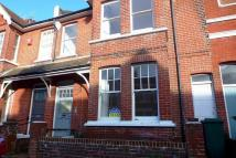 3 bed property in Addison Road, Hove