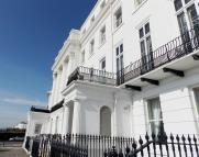 5 bedroom home to rent in Arundel Terrace, Brighton