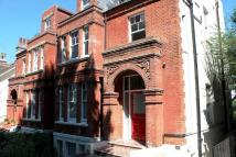 2 bed Flat to rent in Florence Road, Brighton