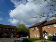 Flat to rent in Tophill Close, Portslade...