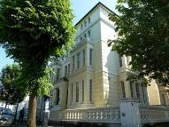 Flat to rent in Ventnor Villas, Hove